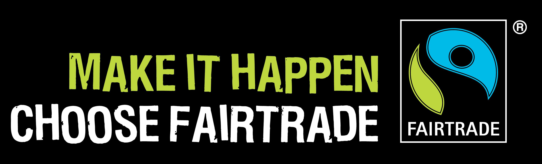 Fairtrade-VoedingsDomein
