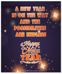 new-year-is-on-the-way